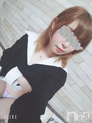 上田デリヘル MACHERIE-マシェリ-(マシェリ) みるく(20)の1月10日写メブログ「ほしいもの」