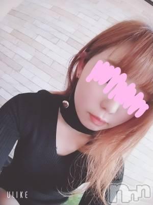 上田デリヘル MACHERIE-マシェリ-(マシェリ) みるく(20)の2月16日写メブログ「写真付き♡」