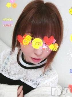 上田デリヘル MACHERIE-マシェリ-(マシェリ) みるく(20)の4月11日写メブログ「♡会いに行きます♡」