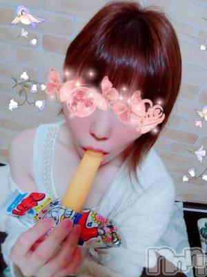 上田デリヘル MACHERIE-マシェリ-(マシェリ) みるく(20)の4月14日写メブログ「♡おやつ♡」