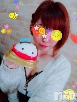 上田デリヘル MACHERIE-マシェリ-(マシェリ) みるく(20)の4月15日写メブログ「♡かわいい♡」