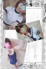 上田デリヘル MACHERIE-マシェリ-(マシェリ) みるく(20)の5月9日写メブログ「♡先着〇名様♡」