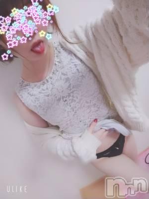 上田デリヘル MACHERIE-マシェリ-(マシェリ) みるく(20)の5月8日写メブログ「ぬくぬく♡」