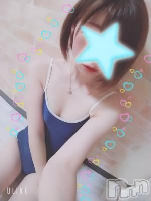 上田デリヘル MACHERIE-マシェリ-(マシェリ) みるく(20)の5月22日写メブログ「ぷしゃー♡」