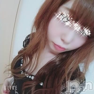 上田デリヘル MACHERIE-マシェリ-(マシェリ) みるく(20)の7月7日写メブログ「まってるにゃん♡」
