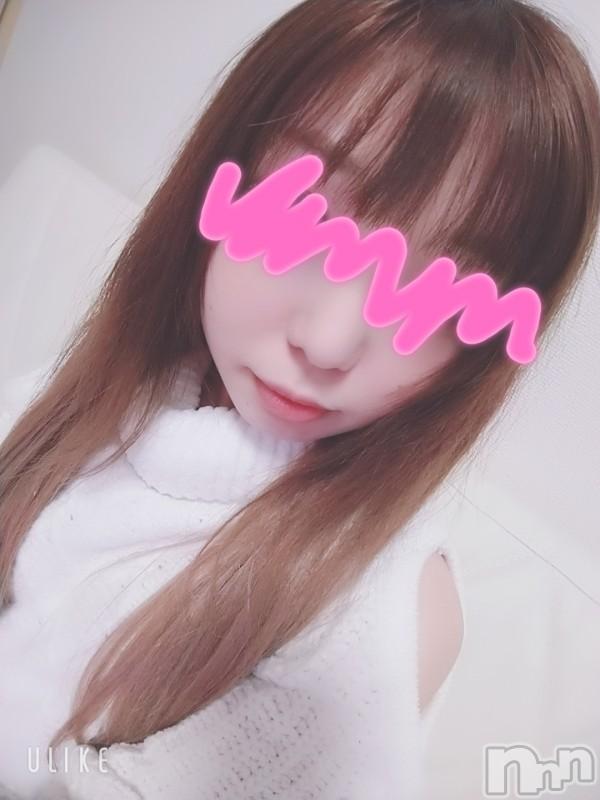 上田デリヘルMACHERIE-マシェリ-(マシェリ) みるく(20)の2020年10月28日写メブログ「今日は♡」