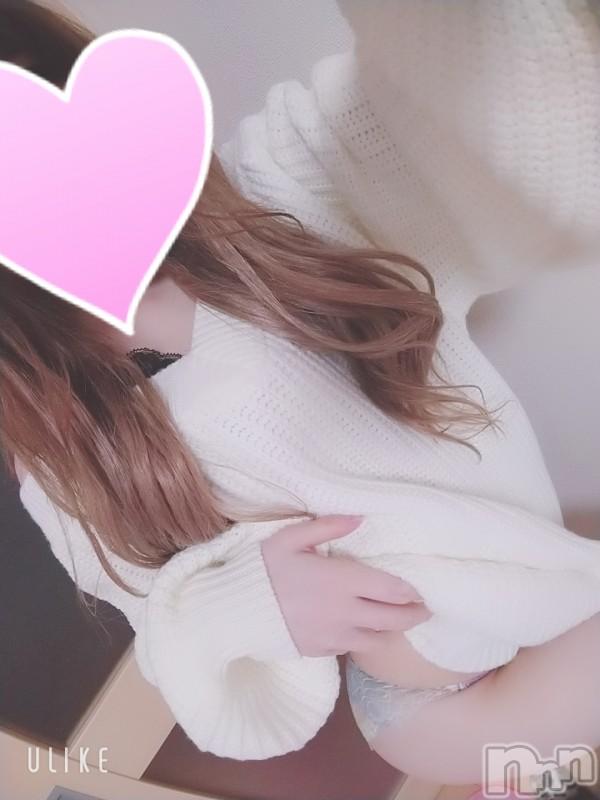 上田デリヘルMACHERIE-マシェリ-(マシェリ) みるく(20)の2020年11月2日写メブログ「☔」