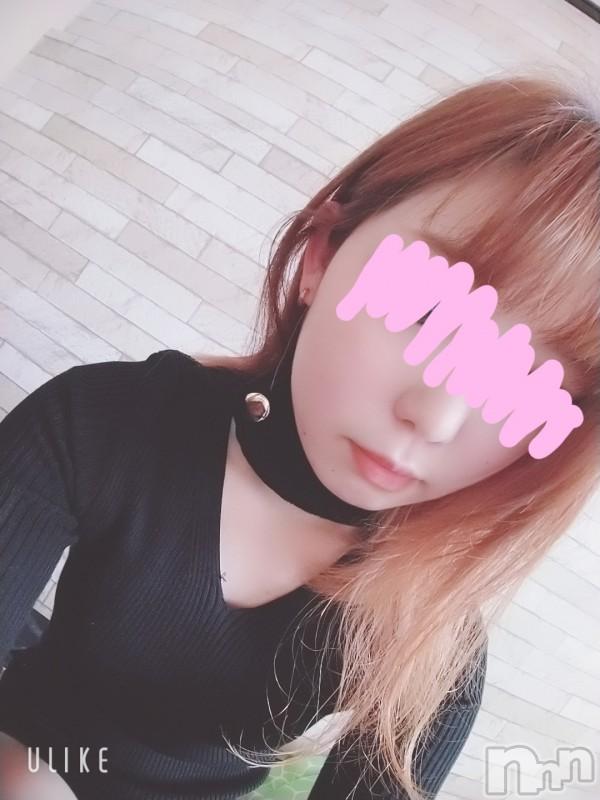 上田デリヘルMACHERIE-マシェリ-(マシェリ) みるく(20)の2021年2月16日写メブログ「写真付き♡」