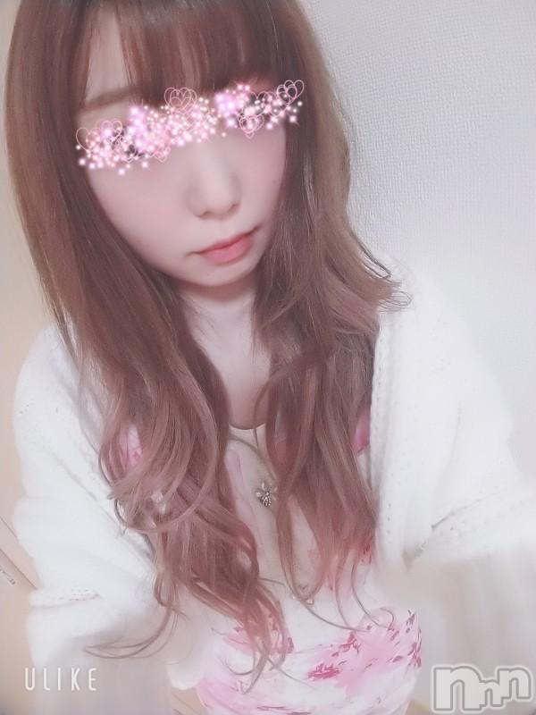 上田デリヘルMACHERIE-マシェリ-(マシェリ) みるく(20)の2021年4月5日写メブログ「♡♡♡」