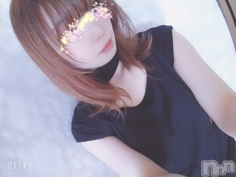 上田デリヘルMACHERIE-マシェリ-(マシェリ) みるく(20)の2021年9月7日写メブログ「♡ご報告♡」