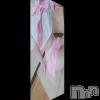 上田デリヘル MACHERIE-マシェリ-(マシェリ) みるく(21)の動画「ピンクから♡し・た・ぎ」