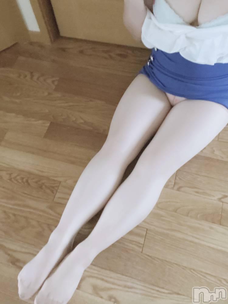 上田デリヘルMACHERIE-マシェリ-(マシェリ) りん(27)の10月17日写メブログ「 ♡♡ぬくぬくしよっ♡♡」