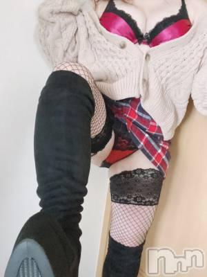 上田デリヘル MACHERIE-マシェリ-(マシェリ) りん(27)の11月9日写メブログ「♡♡とぉ~まれ♡♡」