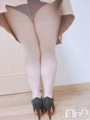 上田デリヘル MACHERIE-マシェリ-(マシェリ) りん(27)の3月1日写メブログ「♡♡3月♡♡」