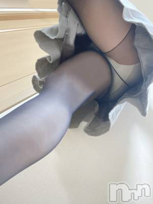 上田デリヘル MACHERIE-マシェリ-(マシェリ) りん(27)の3月23日写メブログ「♡♡もきゅもきゅ♡♡」