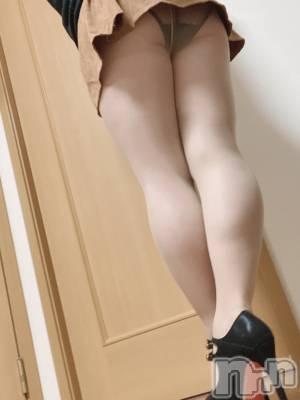 上田デリヘル MACHERIE-マシェリ-(マシェリ) りん(27)の4月14日写メブログ「☆リクエスト61☆」