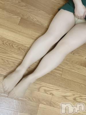 上田デリヘル MACHERIE-マシェリ-(マシェリ) りん(27)の7月7日写メブログ「☆リクエスト86☆」