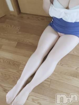 上田デリヘル MACHERIE-マシェリ-(マシェリ) りん(27)の10月17日写メブログ「 ♡♡ぬくぬくしよっ♡♡」