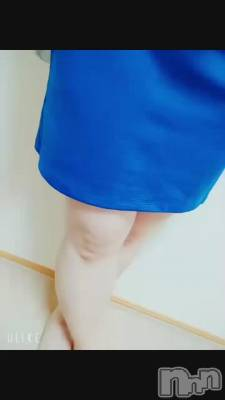 上田デリヘル MACHERIE-マシェリ-(マシェリ) りん(27)の9月20日動画「♡♡召し上がれ♡♡」