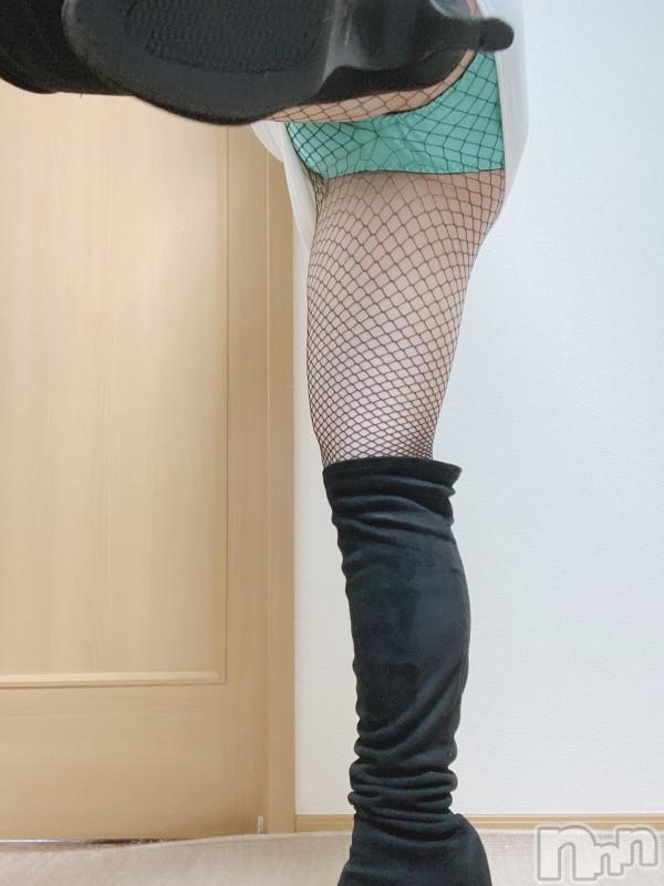 上田デリヘルMACHERIE-マシェリ-(マシェリ) りん(27)の2020年11月8日写メブログ「♡♡見えちゃった♡♡」