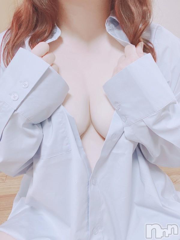 上田デリヘルMACHERIE-マシェリ-(マシェリ) りん(27)の2021年2月10日写メブログ「♡♡春気分♡♡」