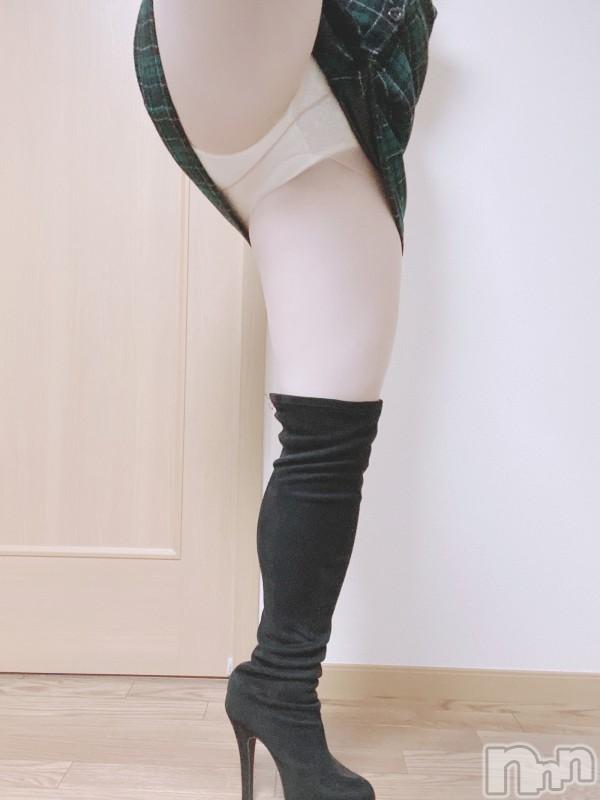 上田デリヘルMACHERIE-マシェリ-(マシェリ) りん(27)の2021年2月20日写メブログ「♡♡クロクロ♡♡」