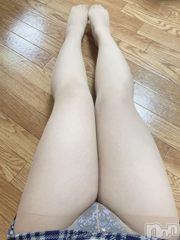 上田デリヘルMACHERIE-マシェリ-(マシェリ) りん(27)の2021年3月12日写メブログ「☆リクエスト㊶☆」