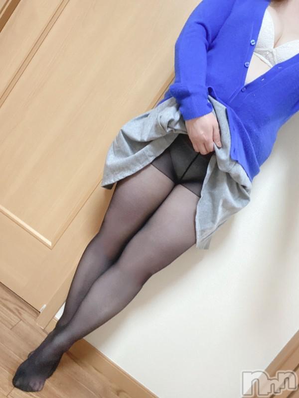 上田デリヘルMACHERIE-マシェリ-(マシェリ) りん(27)の2021年3月21日写メブログ「♡♡ちらっ♡♡」