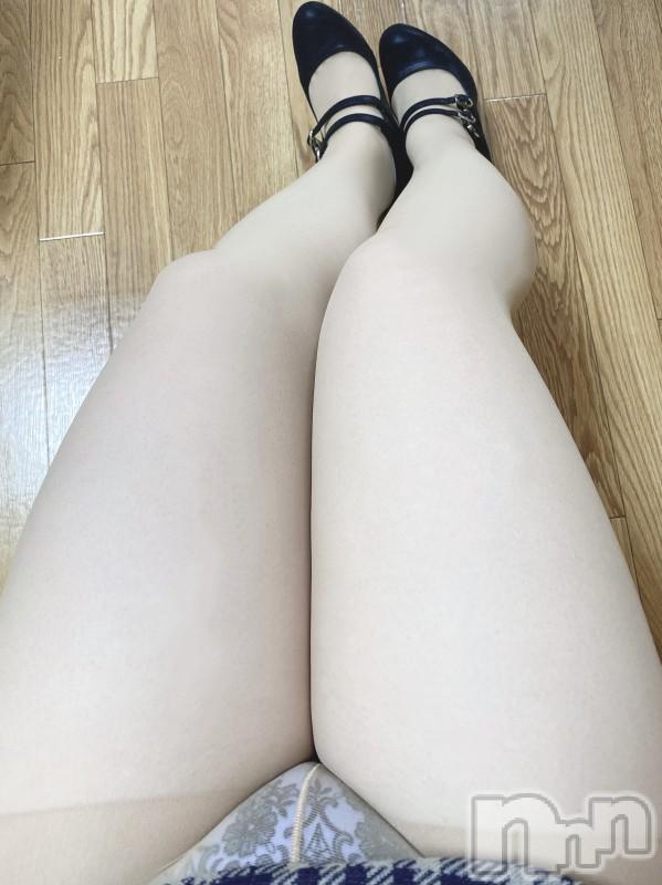 上田デリヘルMACHERIE-マシェリ-(マシェリ) りん(27)の2021年4月24日写メブログ「♡♡ひらひら♡♡」