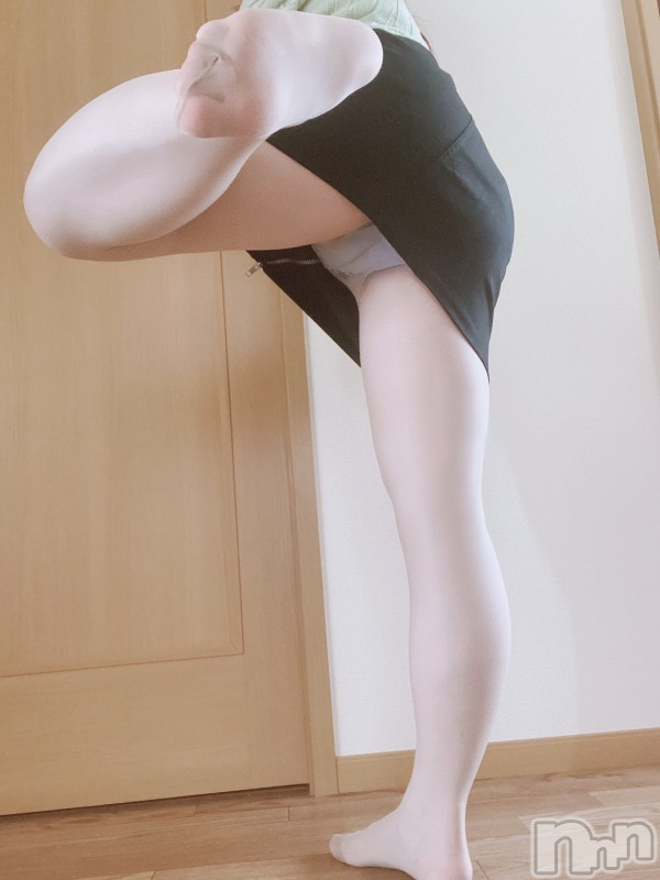 上田デリヘルMACHERIE-マシェリ-(マシェリ) りん(27)の2021年6月6日写メブログ「☆リクエスト74☆」