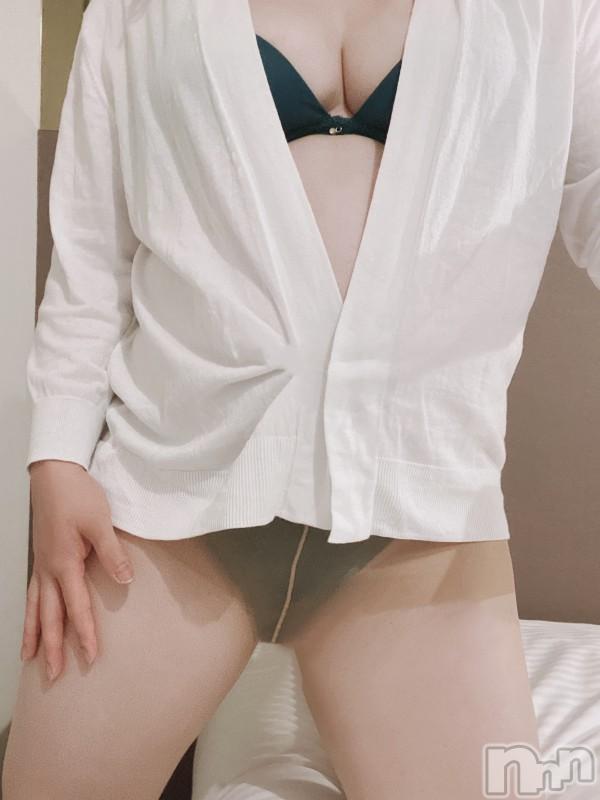 上田デリヘルMACHERIE-マシェリ-(マシェリ) りん(27)の2021年8月21日写メブログ「♡♡イチャイチャしよっ♡♡」