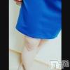 上田デリヘル MACHERIE-マシェリ-(マシェリ) りん(27)の動画「♡♡召し上がれ♡♡」