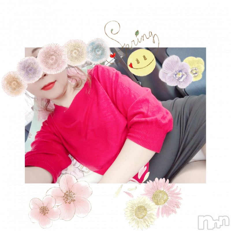 上田デリヘルMACHERIE-マシェリ-(マシェリ) さゆり(38)の2021年4月13日写メブログ「ラスト1個!そしてお礼☆ミ」