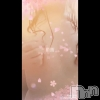 上田デリヘル MACHERIE-マシェリ-(マシェリ) さゆり(40)の動画「クリクリち☆び」