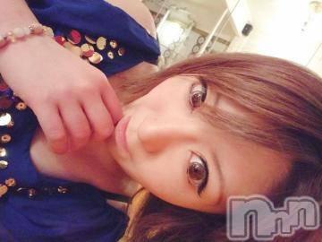 アラビアンナイト 【N】みさとの写メブログ「おはようございます!!」