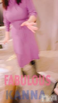 新潟デリヘル FABULOUS(ファビラス) 【G】かんな(26)の4月9日写メブログ「強調した服」