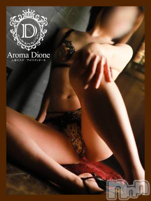 りょう/M性感(40) 身長164cm、スリーサイズB85(D).W57.H87。 人妻エステ Aroma Dione在籍。