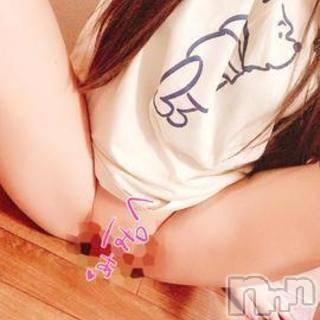 新潟デリヘル Fantasy(ファンタジー) まい(18)の9月6日写メブログ「紳士様☆」