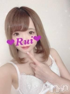 新潟デリヘル Pandora新潟(パンドラニイガタ) るい(23)の7月25日写メブログ「暑いですねぇ~」