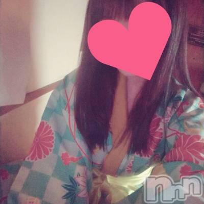 湯島御殿 【N】こはるの写メブログ「じゅんびかんりょう!」