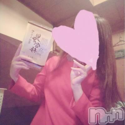 湯島御殿 【N】こはるの写メブログ「ありがと!」