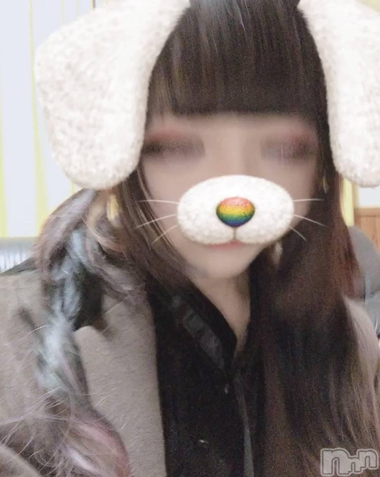 新潟デリヘルIris(イーリス) 体験☆みやび(19)の12月2日写メブログ「ひさしぶりー!!!」