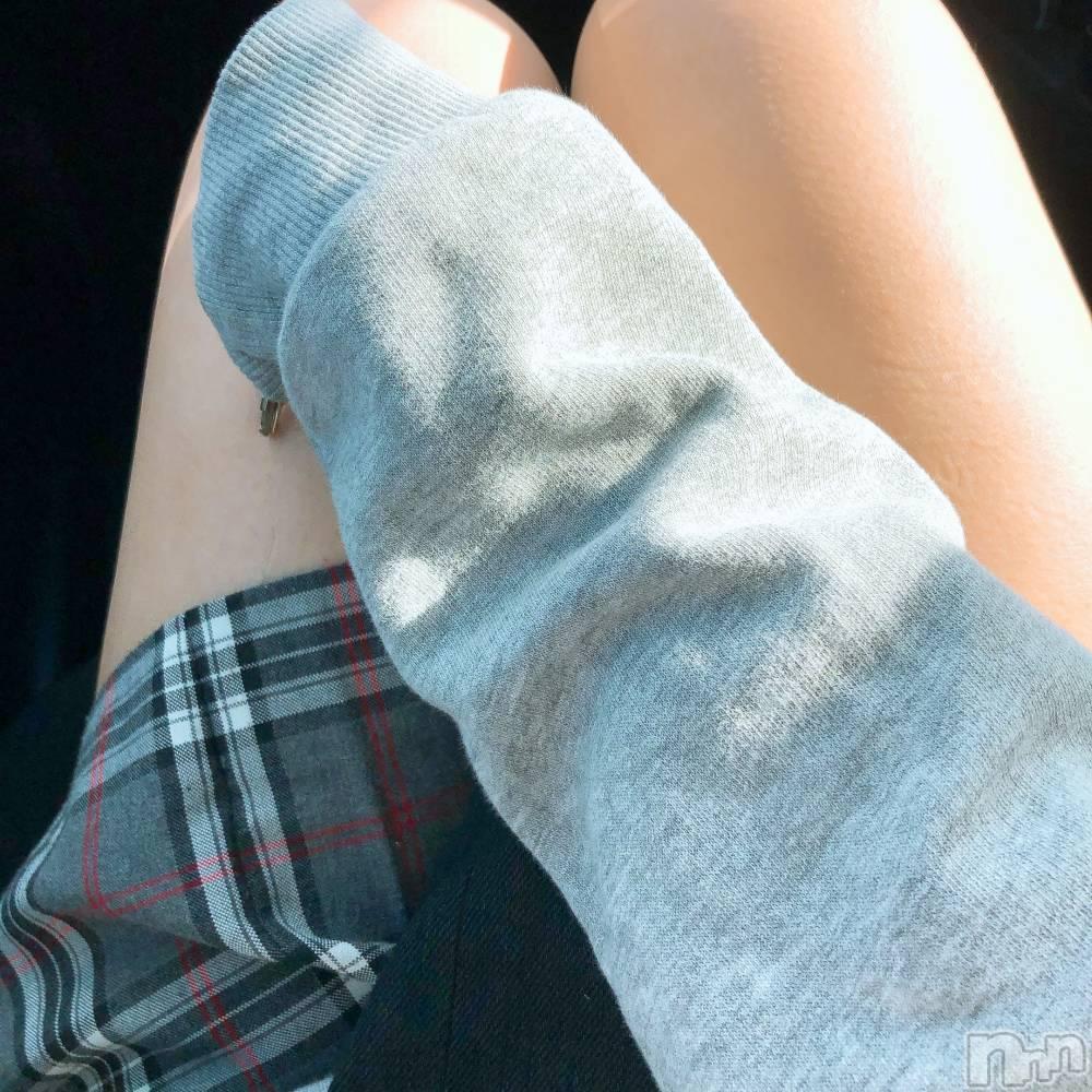 新潟デリヘルIris(イーリス) 体験☆みやび(19)の12月4日写メブログ「たいきちゅう」