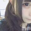 体験☆みやび(19)