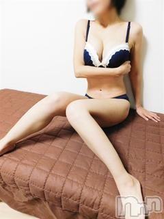 佐久デリヘル2ndcall ~セカンドコール~(セカンドコール) いずみ極上美人(33)の2019年12月3日写メブログ「出勤しました♪」