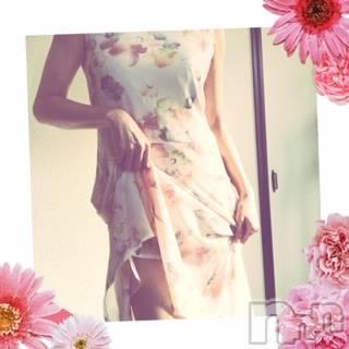 上越デリヘル HONEY(ハニー) みゆき(44)の8月9日写メブログ「おはよう♪」