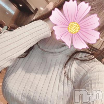 湯島御殿 【N】ここの写メブログ「12月2日」
