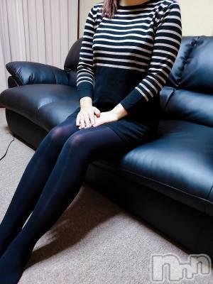 新人 宮田あきこ(35) 身長164cm、スリーサイズB92(D).W67.H90。上越人妻デリヘル 愛妻(ラブツマ)在籍。