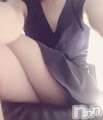 椎名みう(27) 身長162cm。新潟中央区メンズエステ Niigata Relaxation salon room(ニイガタリラクゼーションサロンルーム)在籍。
