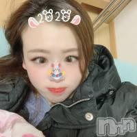 松本駅前キャバクラclub Eight(クラブ エイト) ななみの1月19日写メブログ「ねずみ!」